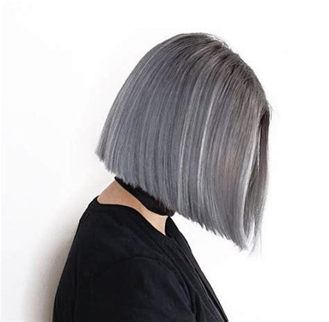 moderne boje za jesen 2016 predivne moderne boje kose za ovu sezonu friz
