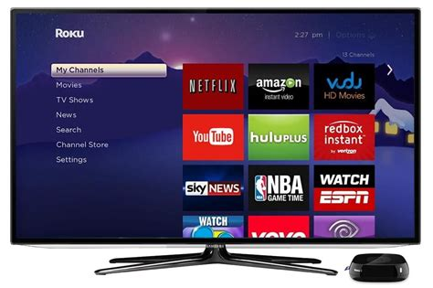 chromecast vs roku 3 vs apple tv streaming smackdown