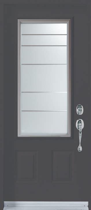 Zenith Patio Doors Zenith Exterior Doors Laval Montr 233 Al South Shore