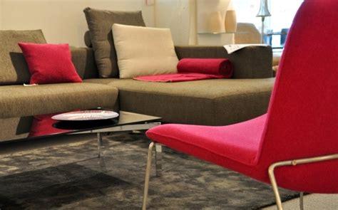 haus kaufen in düsseldorf design m 246 bel design d 252 sseldorf m 246 bel design m 246 bel