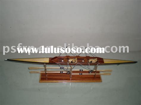 model boat plans new zealand wooden dinghy plans new zealand download