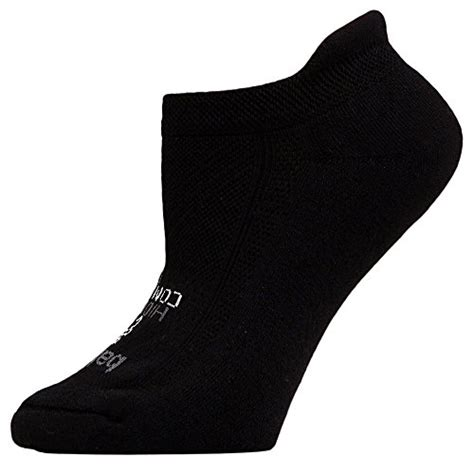 balega socks hidden comfort balega hidden comfort running socks toolfanatic com