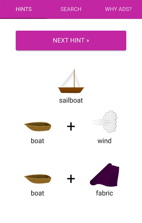alchemy sheet wood alchemy official hints android apps on play