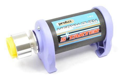 Prolux Starter 12v Dc prolux heavy duty held 12v starter px1275