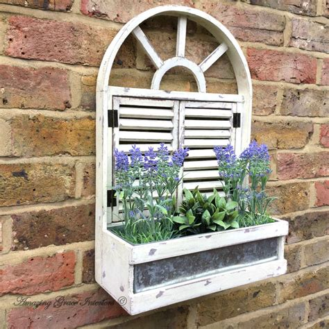 Window Sill Garden Inspiration Window Sill Planter Canada Window Garden Box The Sill Window Sill Garden Inspiration With