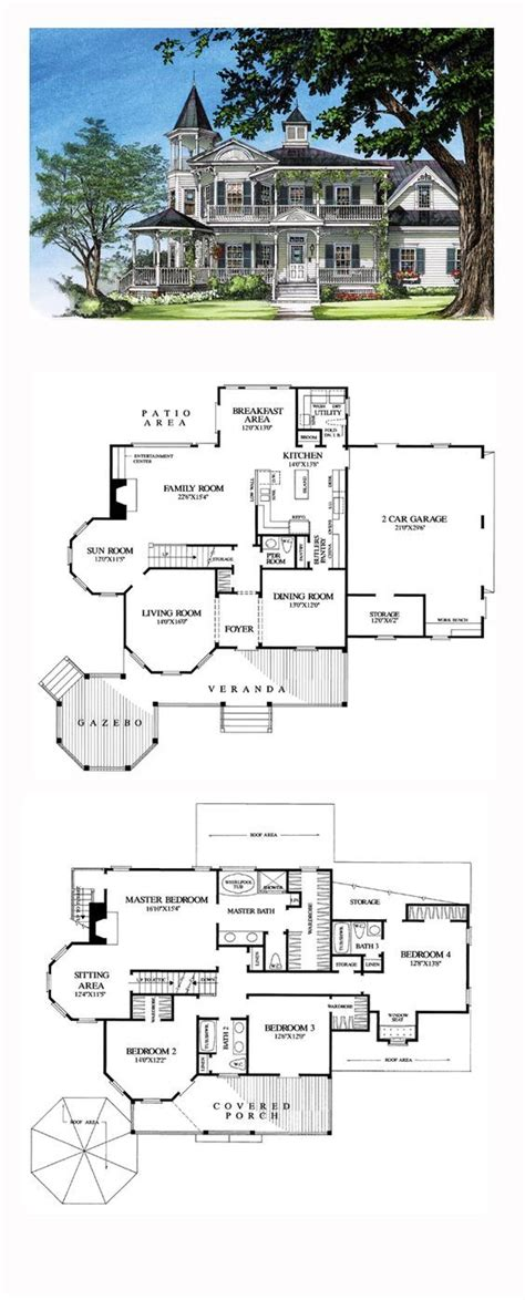 awesome house blueprints awesome houses blueprints and plans 2 houseplansjpg
