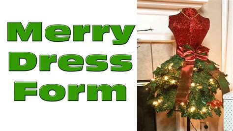 christmas tree ornaments at big lots decorations big lots www indiepedia org