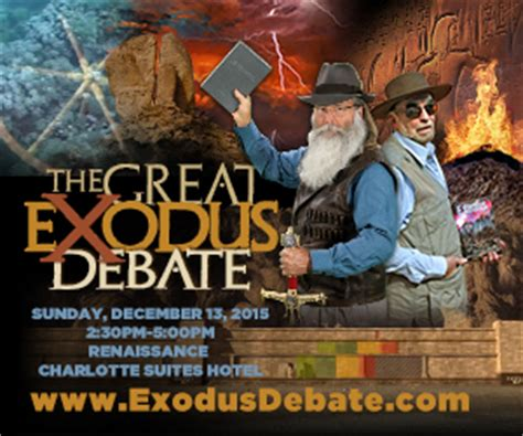 pattern of evidence exodus free the great exodus debate agnostic archaeology vs biblical