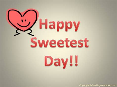 Sweetest Day Meme - sweetest day hd wallpapers images photos pictures free