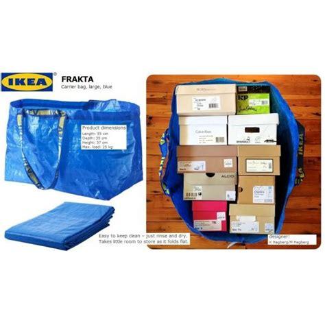 Produk Ikea keuntungan berbelanja di ikea