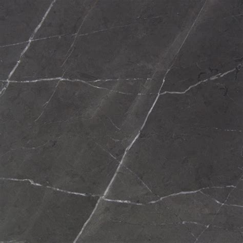 Bathroom Sealer Pietra Grey Limestone Honed 300 X 300 X 13mm Belle Tiles