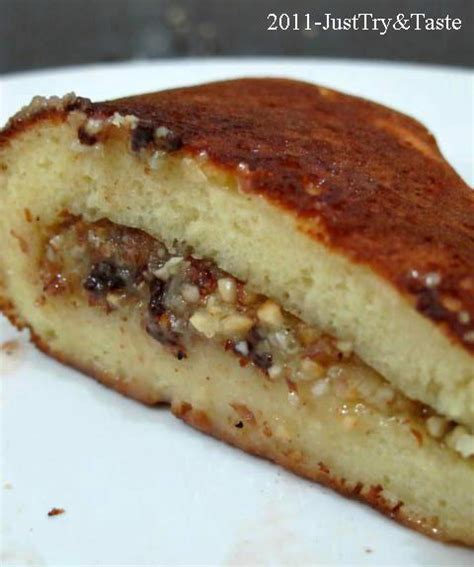 Buku Resep Kue Coklat Ide Masak resep martabak manis terang bulan tidak terlalu