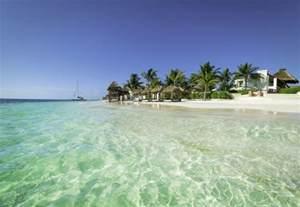 mexiko decke top 10 beaches in mexico top ten