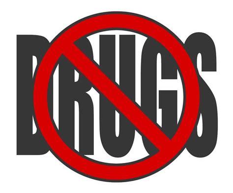 Heroin Detox St Louis by 55 Best Rehab St Louis Images On St Louis