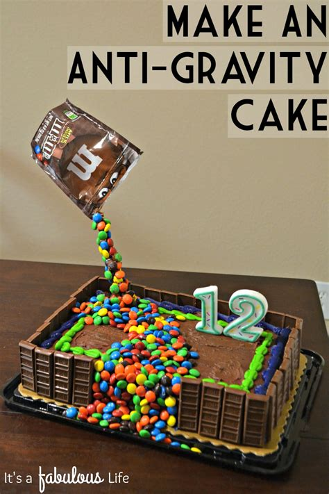 how to make a birthday cake 20 birthday cake decoration ideas crystalandcomp
