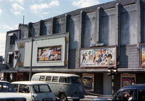 cineplex batu 530 best gambar klasik malaysia images on pinterest
