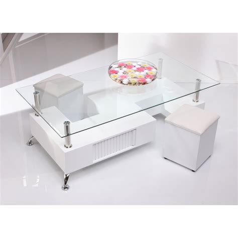Marbalo Marble White Coffee Table Woodys Furniture White Coffee Table