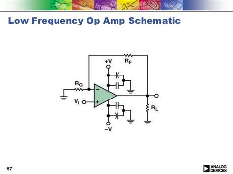 jb capacitor dielectric capacitor dielectric jb 28 images capacitors resistors and schematics for radios electronics