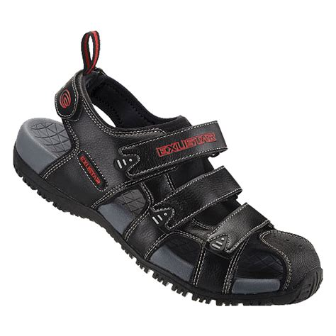 cycling sandals exustar s cycling sandal ss503 41 42 black