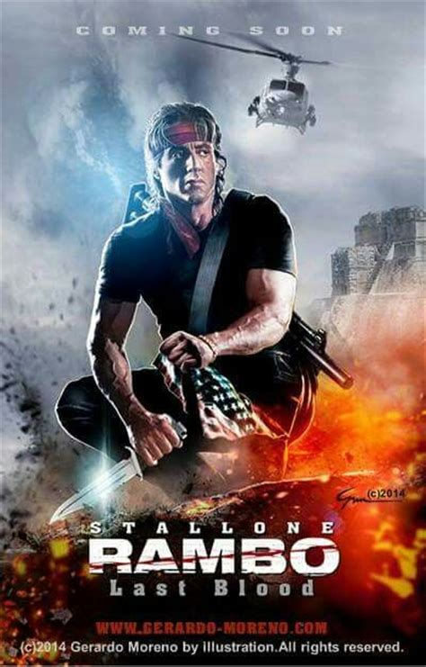 film action rambo 4 17 best images about rambo on pinterest sylvester