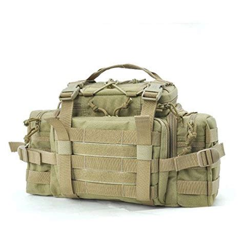 best edc bag 25 best ideas about edc bag on bug out bag