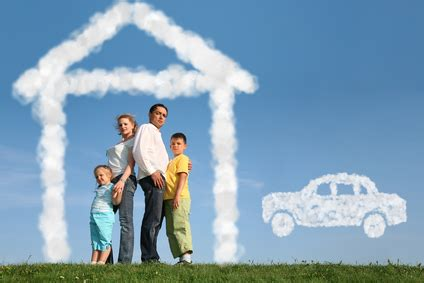 car and home insurance home and auto insurance quotes