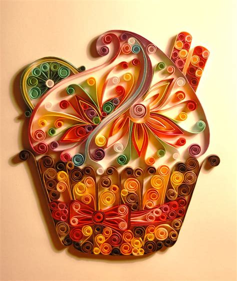 quilling designs beautiful quilling patterns