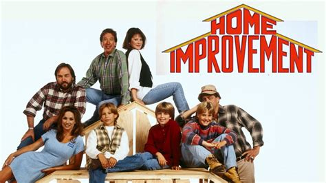 home improvement watch home improvement season 1 online free on yesmovies to