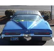 Curbside Classic 1972 Boattail Buick Riviera  The Truth