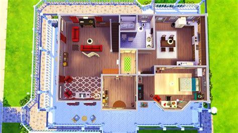 image result  gilmore girls house plan