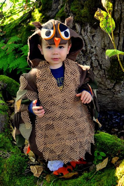 totally awesome kids halloween costumes funcage