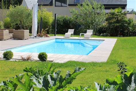 entourage jardin r 233 alisation entourage piscine dj cr 233 ation
