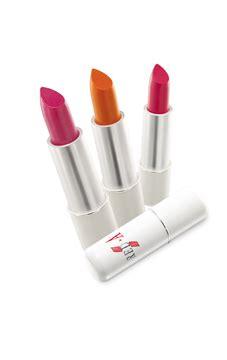 Harga Wardah Oren 5 lipstick di bawah rp 50 000 yang harus kamu punya