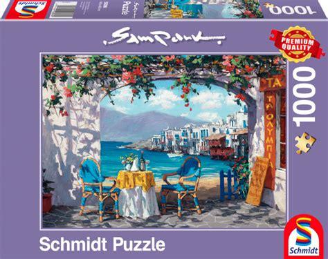 comprare casa a mykonos comprar puzzle schmidt recuerdos de mikonos de 1000 piezas