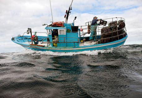 delle marche azioni pesca al via azioni gac marche nord marche ansa it