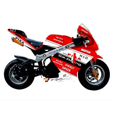 Motor Mini Gp 50cc Mesin 2 Tak Murah Hadiah Anak Road jual motor mini gp 50cc mesin baru dan kualitas koopling knalpot penantian baturaja