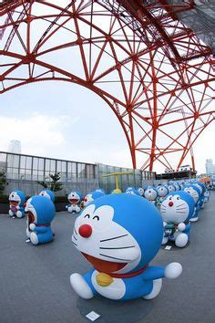 Sale Gembok Angka Doraemon 263 1000 images about doraemon on logo design thank you so much and rakhi