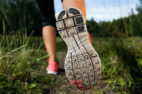 what i need to know about buying a house what you need to know about buying running shoes