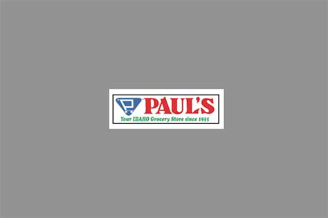 albertsons buying rebranding paul s market stores in boise