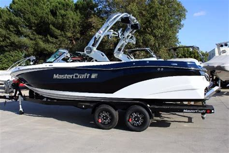 lake elsinore boats ski and wakeboard boat boats for sale in lake elsinore