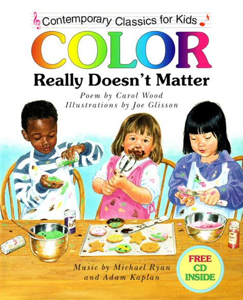 color blind racism what is colorblind racism colorblind racism