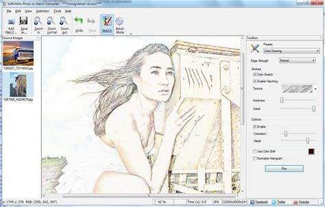 sketchbook for pc free sketch drawer for pc windows 8 7 xp youth