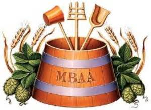 Mba Org by Yourbeernetwork News Views On Craft Great Food