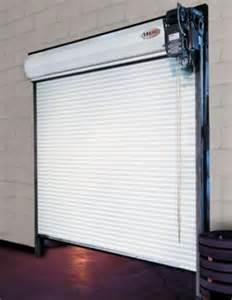 Overhead Rolling Doors Series 6000 Duty Rolling Steel Service Door C H I Overhead Doors