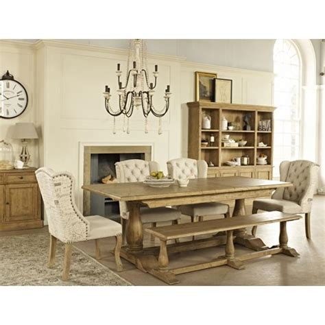 furniture images about chair on dining chairs baker baker welcome to baker furniture