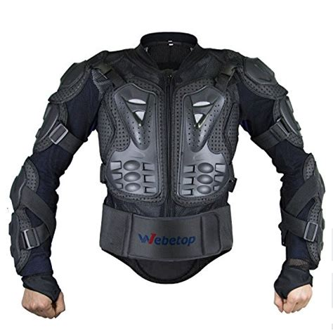 motorcycle jackets for men with armor what is the best ce body armor out there on the market