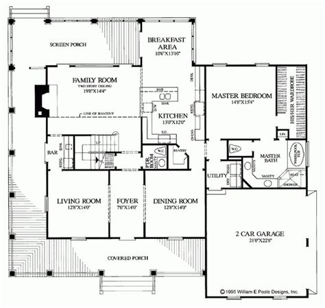 4 bedroom house plans with wrap around porch four bedroom house plans with wrap around porch bedroom