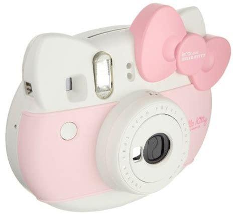 camara de hello kitty fujifilm instax mini hello kitty camera bragmybag