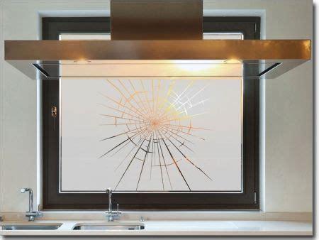 Sichtschutzfolie Wohnzimmer Fenster by Sichtschutzfolien F 252 R Fenster Haus Ideen