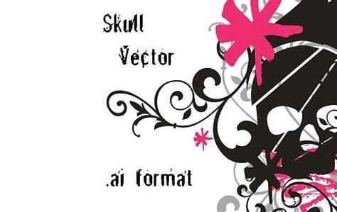 Imagenes Vectoriales Ai   cr 225 neo ai vectoriales descargar vectores gratis